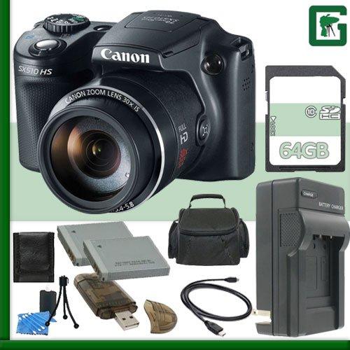 canon-powershot-sx510-hs-cmos-digital-camera-64gb-greens-camera-package-4