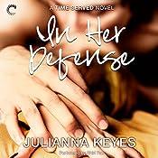 In Her Defense | Julianna Keyes