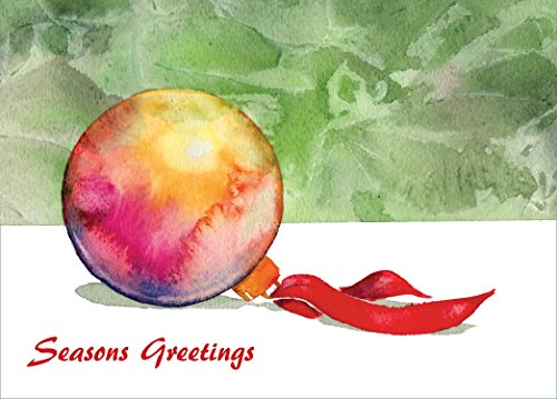 ornamental-seasons-greetings-premium-christmas-holiday-greeting-cards-boxed-set-of-18-cards-and-matc