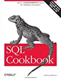 SQL Cookbook (Cookbooks (O\\\'Reilly))