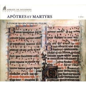 various -  The Apostle