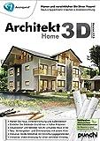 Digital Software - Architekt 3D X7.5 Home [PC Download]