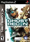 Tom Clancy's Ghost Recon: Advanced Wa...