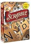 Scrabble Complete