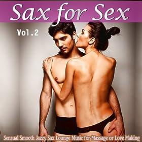 massage sax video numerot viroksi