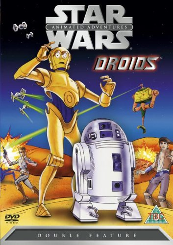 star-wars-droids-animated-adventures-dvd