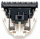 Panasonic ヘアーカッター替刃 ER9102