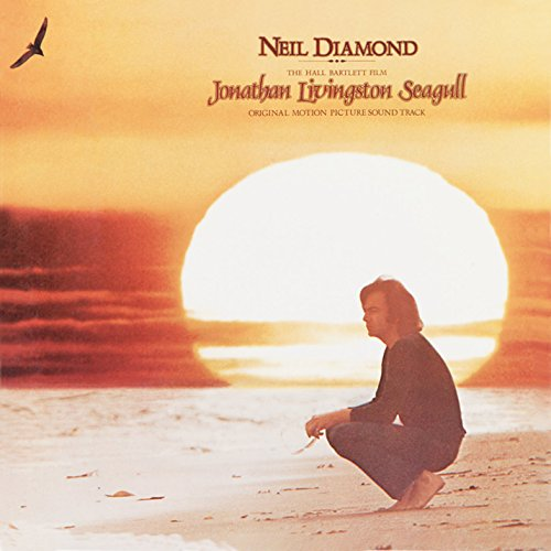 Neil Diamond - Jonathan Livingston Seagull Original Motion Picture Soundtrack - Zortam Music