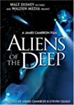 Aliens of the Deep (Bilingual)