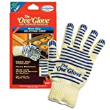 Ove&#39; Glove Hot Surface Handler, 1 Glove (Pack of 2) ~ Ove Glove