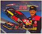 Davey Allison POSTER Movie (27 x 40 Inches - 69cm x 102cm) ()