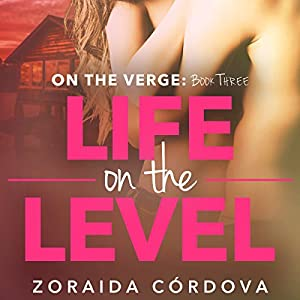 Life on the Level Audiobook