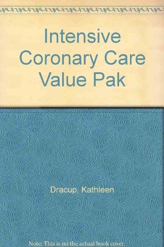 Intensive Coronary Care Value Pak