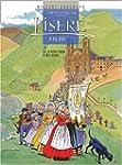 L'histoire de l'Is�re en BD, tome 5 :...