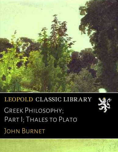 greek-philosophy-part-i-thales-to-plato