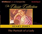 The Portrait of a Lady (The Classic Collection)