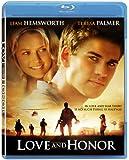 Love and Honor [Blu-ray] (Bilingual)