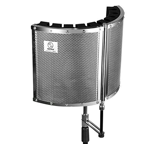 neewerr-microphone-isolation-acoustique-vocale-pliable-avec-en-aluminium-leger-mousses-acoustique-su
