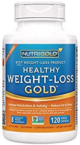Amazon Com Best Weight Loss With Meratrim Healthy
