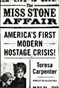 The Miss Stone Affair: America's First Modern Hostage Crisis