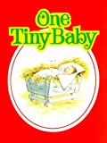 One Tiny Baby (Happy Day Books (Paperback))