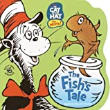 The Fish's Tale (0375824901) by Tish Rabe