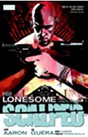 Scalped Vol. 5: High Lonesome