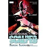 Scalped Vol. 5: High Lonesomepar Jason Aaron