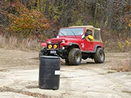 1989 jeep wrangler parts and accessories automotive. Black Bedroom Furniture Sets. Home Design Ideas