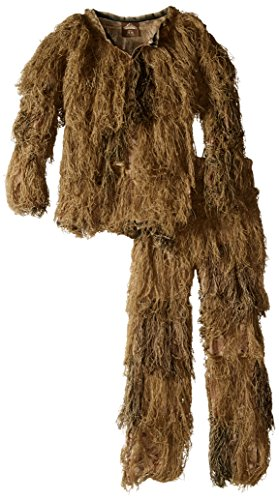 red-rock-outdoor-gear-mens-youth-ghillie-suit-desert-camouflage-10-12