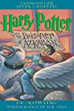 ISBN: 0807282316 - Harry Potter and the Prisoner of Azkaban (Book 3)