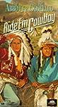 Abbott & Costello: Ride Em Cowboy [Im...