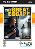 The Great Escape (PC CD)