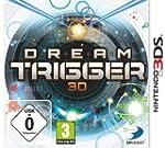 Dream trigger