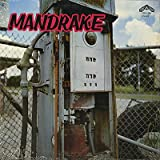 the mandrake memorial LP