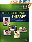 Occupational Therapy for Children, 6e