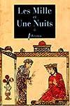 Les Mille et Une Nuits, Tome 1 : Dame...