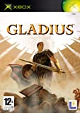 Cheapest Gladius on Xbox