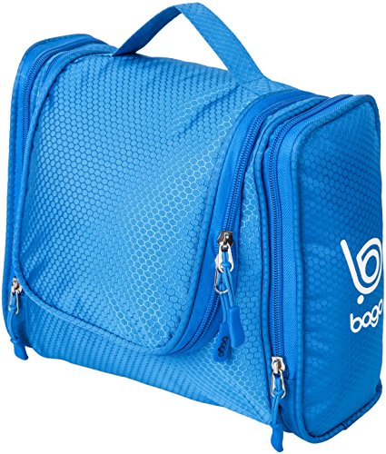 bago-travel-toiletry-bags-for-man-woman-kids-100-satisfaction-guaranteed-hanging-toiletries-bag-or-f