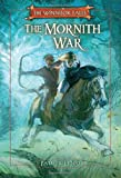 img - for The Mornith War (The Winnitok Tales) book / textbook / text book