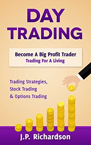 Day trading strategies stocks