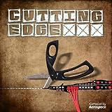 echange, troc Cutting Edge - Cutting Edge