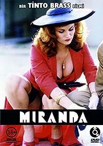 film porno en français escort girl morlaix