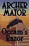 Occam's Razor (0783888147) by Mayor, Archer