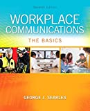 img - for Workplace Communications: The Basics (7th Edition) book / textbook / text book