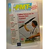 FMT. Die Fachzeitschrift für Flug- und Modelltechnik. Jahrgang 50, Folge 541, Februar 2001. Motorflug: FW 190...