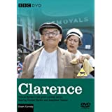 Clarence [DVD]by Ronnie Barker