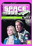 Space 1999 Set 8:V15 & 16