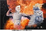 ジャンボーグA メモリアルDVDボックス 1 ジャンボーグA編 / 特撮(映像), 立花直樹, 松川勉, 丸岡将一郎, 加瀬麗子 (出演)