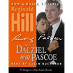 Book Review on A Ruling Passion by Reginald Hill